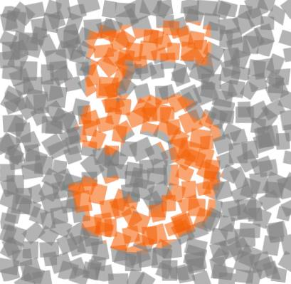 five, orange backpack,orangebackpack.com